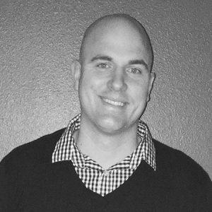 Brandon Yancey - Global Physician Partners