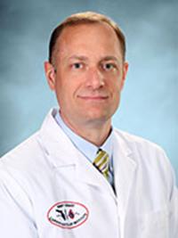 Dr. Peter J Norton - Global Physician Partners